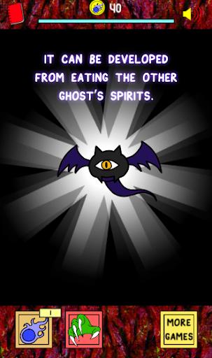 街機必備免費app推薦|Ghost Evolution線上免付費app下載|3C達人阿輝的APP