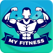 My Fitness -Home Workout v1.2 Mod APK Free For Android