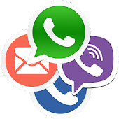Widget of quick calls APK download