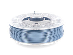 ColorFabb Blue Grey PLA/PHA Filament - 1.75mm (0.75kg)