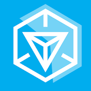 Game Ingress APK for Windows Phone