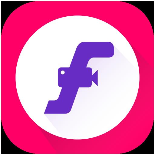 Flik.ly - India ka Video app