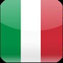 Italian Translator icon