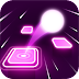 Tiles Hop: Forever Dancing Ball, Free Download