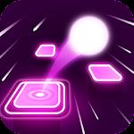 Tiles Hop: Forever Dancing Ball 2.0.10
