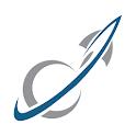 Velocity Cryo & IV Therapy icon