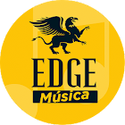 Edge Energy Drink Music icon