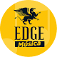 Download Edge Energy Drink Music For PC Windows and Mac