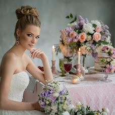 Wedding photographer Anastasiya Bulkina (Stella123). Photo of 28.09.2016