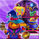 Halloween Party Shopping- Costume Tricky Mania (game)