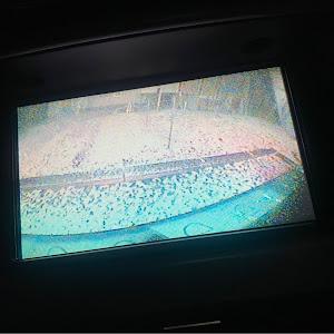 パジェロ V73Wのカスタム事例画像 たーさんの2020年11月29日00:02の投稿