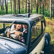Wedding photographer Ilbar Rakhmankulov (ilbar). Photo of 06.01.2018