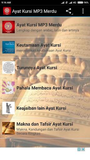 Download Ayat Kursi Mp3 Merdu Google Play Softwares A7pp771q2jl1