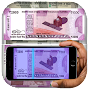 Fake Money Scanner APK icon