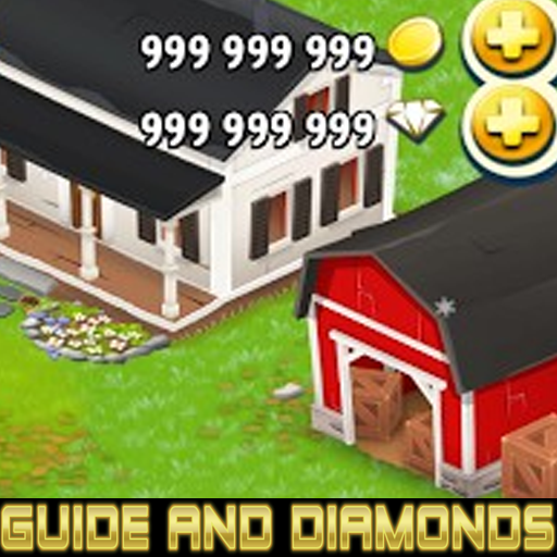 Guide Hay Day