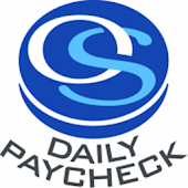 OS DAILY PAYCHECK