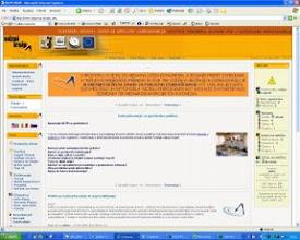 Photo: 2004 - SDZPI-IRSIP v.1 www.sdzpi-irsip.it