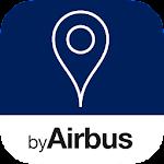 Sitemap AH Icon