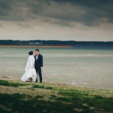 Wedding photographer Igor Cvid (maestro). Photo of 18.10.2017