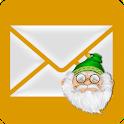 Gnom Messages icon
