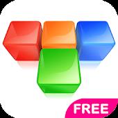 TT Free play block puzzle