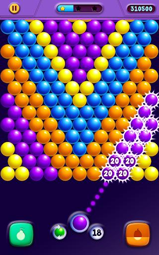 Bubble Freedom 3.0 screenshots 8