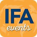 IFA Connect icon