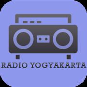 Yogyakarta Radio FM