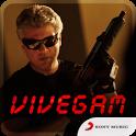 Vivegam Tamil Movie Songs and Videos icon