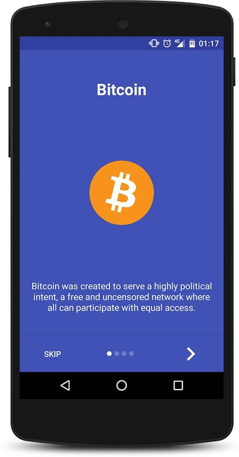 Bitcoin reward app - Winklevoss bitcoin investment