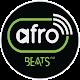 AfroBeats Fm - Music Radio Download for PC Windows 10/8/7