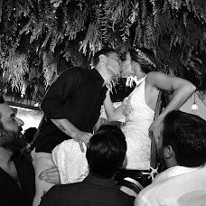 Fotógrafo de bodas Alan Cervantes (alancervantes). Foto del 12.07.2019