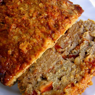 Canned Tomatoes Meatloaf Recipes.