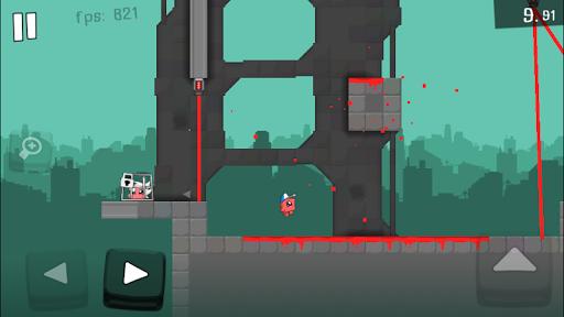 Mad Dex Arenas apktram screenshots 5