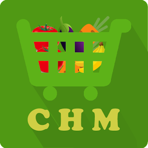 Chm Fruits and Vegetables