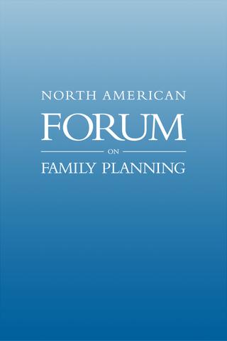 2015 Forum