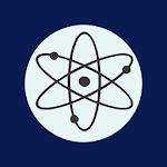 PhysikWiki - Physik Hilfe 3.1.8 (AdFree)