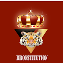 Bronstitution - Bro Code/Laws icon