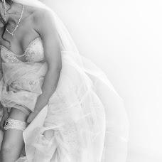 Wedding photographer Pablo Haro orozco (Harofoto). Photo of 16.05.2018