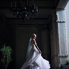 Wedding photographer Erika Butrimanskienė (ErikaButrimansk). Photo of 12.09.2018