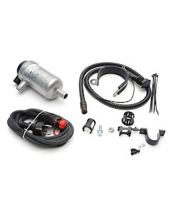 Termostatvärmare PH 1500L KIT