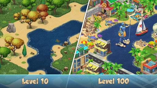 Mega Farm 1.3.7 screenshots 2