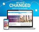 Website Development Services in Dehradun