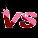 英熟語ゲーム! icon