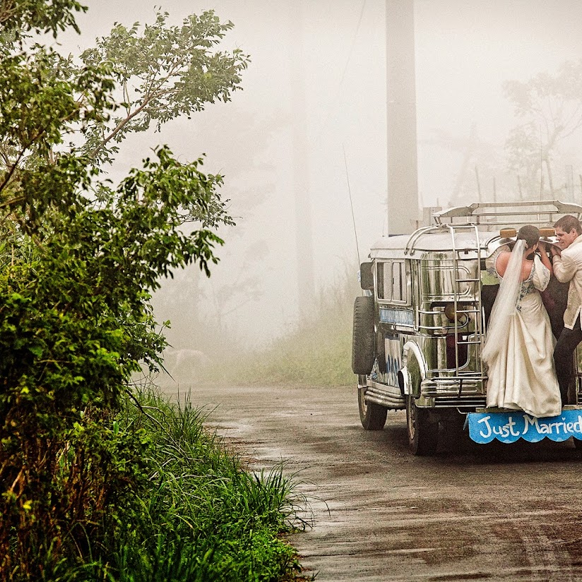 Wedding Photographer Joel Garcia Joelhgarcia Photo Of 02 10 2018