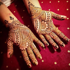Mehndi Designs Henna Designs Android Apps On Google Play