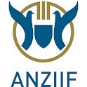 ANZIIF icon