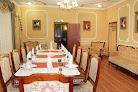 Фото №5 зала Старый Тбилиси