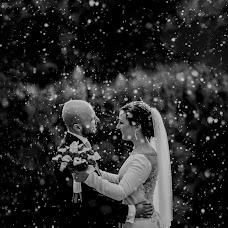 Vestuvių fotografas Serena Faraldo (faraldowedding). Nuotrauka 17.06.2019