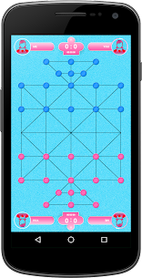 Bead 16 (Sholo Guti) Apk Download For Android and iPhone 3